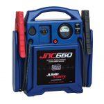 JNC 660 Jump Pack