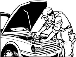 Mechanics & Technicians-In The Automotive Industry