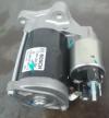 Starter motor for nissan np200