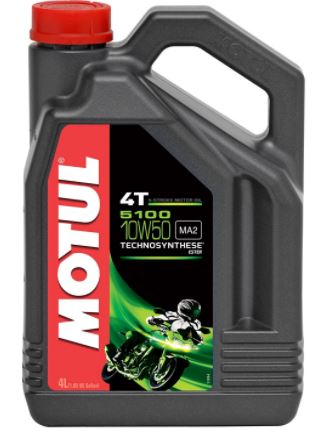 Best Motorcycle Oil >> Motul Best Motorcycle Oil Review