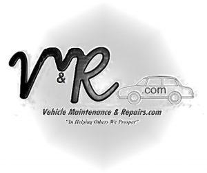 vm&r .com