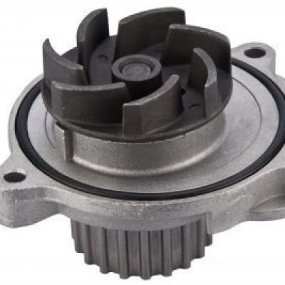Water Pumps-101-All you need to Know