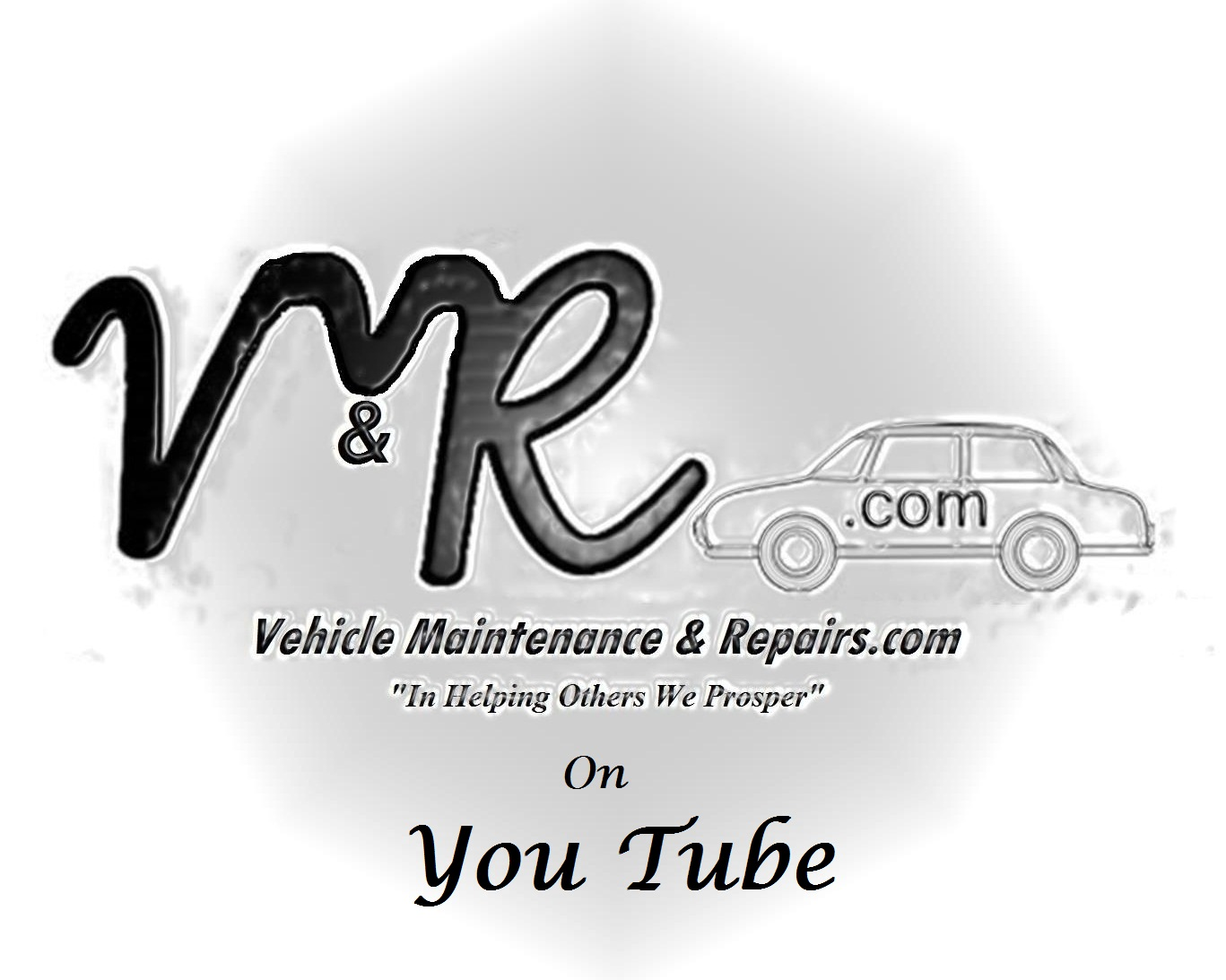 VM&R.com You Tube
